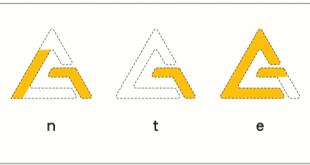 antec gaming logo 2