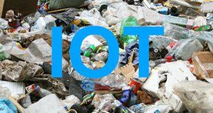 garbage_IoT