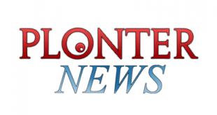 plonter_news_logo