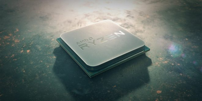 amd-ryzen-cpu-main