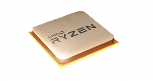 amd zem ryzen cpu main
