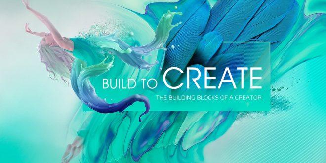 Adata build to create campaign