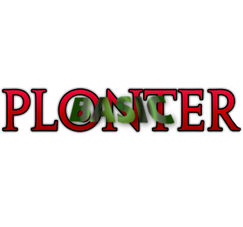 slider_plontertv-1