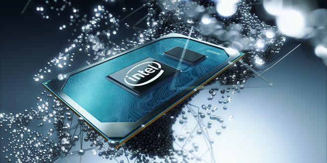 Intel-Tiger-Lake-3
