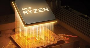amd ryzen 4000h shortage main