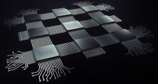 computing chips