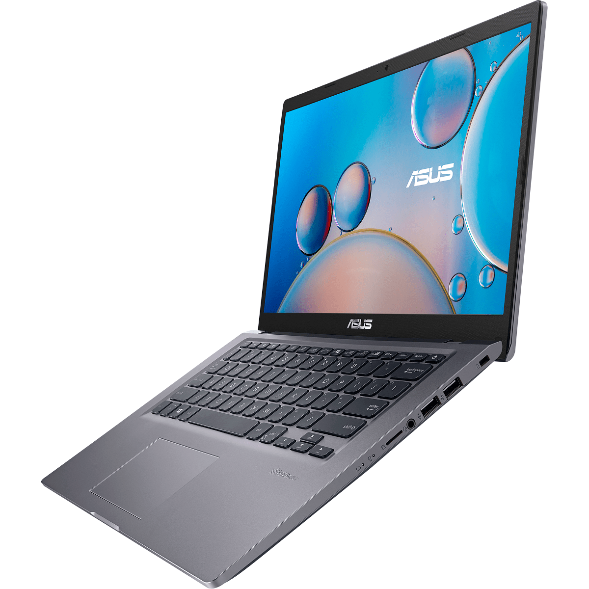 ASUS X415_M415_Product photo_ 1G_Slate Gray_14-