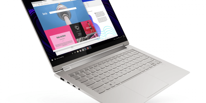 Lenovo Yoga 9i_Portable