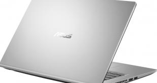 asus x515 laptop