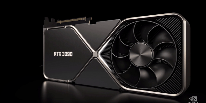 nvidia-geforce-rtx-3000