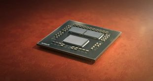 amd zen3 launch main