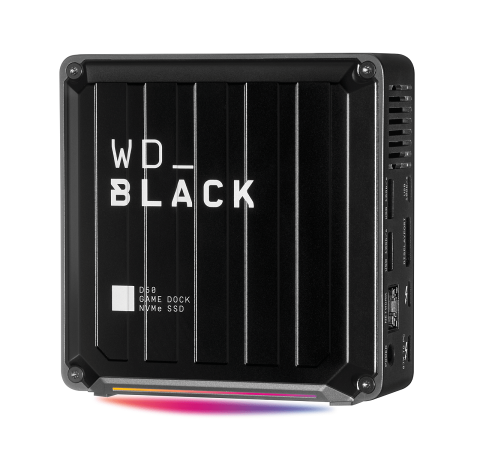 en_us-WD_Black_D50_Game_Dock_SSD_Left_1