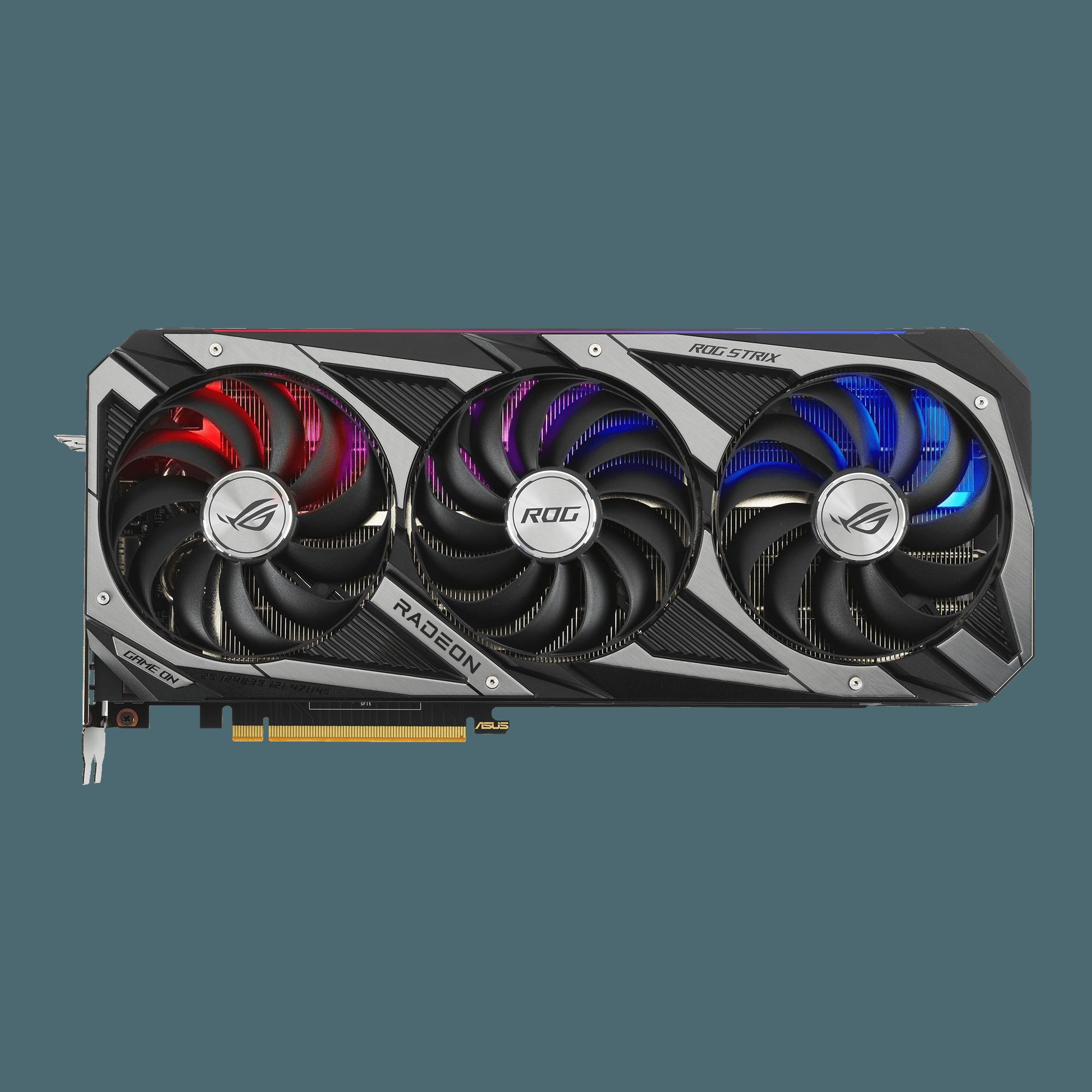 ROG Strix Radeon RX 6800_1