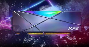 XPG SPECTRIX D50 Xtreme MAIN