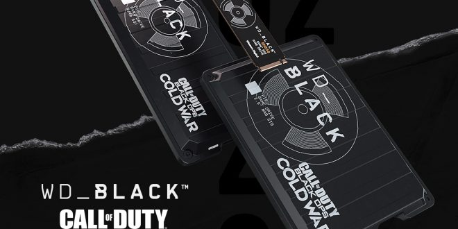 wd-black-COD-1200x980-products with logos