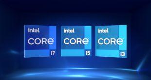 Intel-11th-Gen-Core-Badges