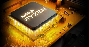 amd ryzen cpu and socket