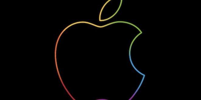 apple rgb logo