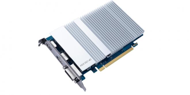Intel Asus DG1