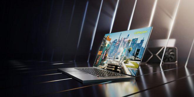 geforce-ampere-rtx-laptops