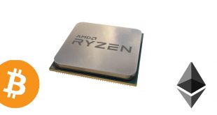 AMD ryzen 5000xt mining image