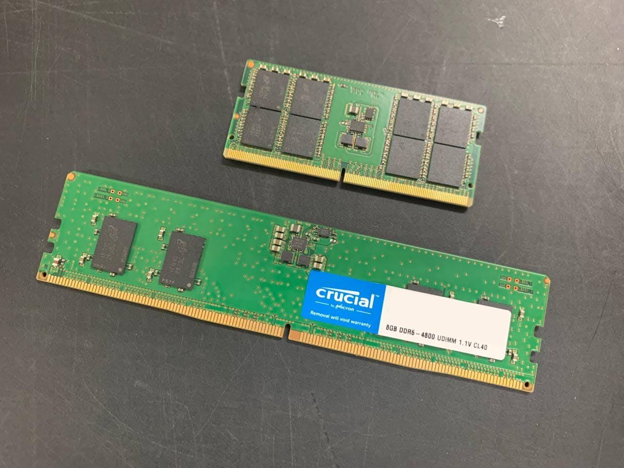 Crucial-DDR5-4800-2