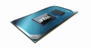 11th-Gen-Intel-Core-processors-with-Intel-Iris-Xe-graphics