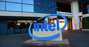 Intel-hq-logo