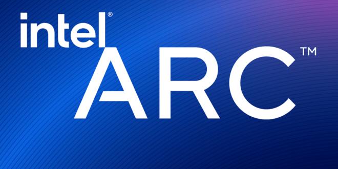 intel-arc-logo